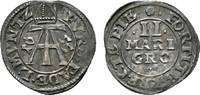 2 Mariengroschen 1655 Neuhaus Paderborn, Bistum Theodor Adolf von der R... 27,00 EUR  zzgl. 3,00 EUR Versand
