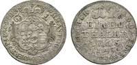 1/12 Taler 1765 IAS Neuhaus Paderborn, Bistum Wilhelm Anton von Assebur... 27,00 EUR  zzgl. 3,00 EUR Versand