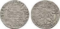 Schilling zu 6 Stüber o.J. Emden Ostfriesland Enno III. 1599-1625 Kl. P... 49,00 EUR  zzgl. 3,00 EUR Versand