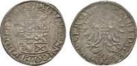 Schilling zu 6 Stüber o.J Emden Ostfriesland Enno III. 1599-1625 Kl. Pr... 49,00 EUR  zzgl. 3,00 EUR Versand