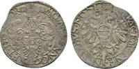 5 Stüber (1/10 Taler) o.J. Emden Ostfriesland Enno III. 1599-1625 Zaine... 49,00 EUR  zzgl. 3,00 EUR Versand