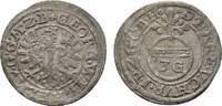 Kipper 3 Gröscher o.J. Cöln Brandenburg-Preußen Georg Wilhelm 1619-1640... 32,00 EUR  zzgl. 3,00 EUR Versand