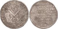 Taler 1567 Sachsen-Albertinische Linie August 1553-1586. Schöne Patina.... 410,00 EUR kostenloser Versand