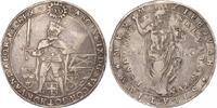 Salvatortaler 1610 Schweden Karl IX. 1607-1611. Schöne Patina. Winz. Pu... 1250,00 EUR kostenloser Versand