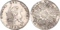 Lion d´Argent 1 1790 Haus Habsburg Belgischer Aufstand 1789-1790. Schön... 900,00 EUR free shipping