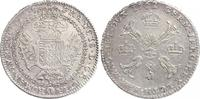 Kronentaler 1762 Haus Habsburg Maria Theresia 1740-1780. Minimal justie... 200,00 EUR kostenloser Versand