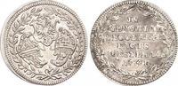 1714 Schwäbisch-Hall  Schöne Patina. Vorzüglich  90,00 EUR