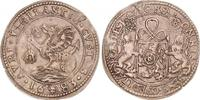 Rechenpfennig 1683 Niederlande-Rechenpfennige  Kleiner Schrötlingsriss,... 80,00 EUR