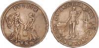 Rechenpfennig 1601 Nürnberg-Rechenpfennige  Sehr schön +  55,00 EUR  zzgl. 4,00 EUR Versand