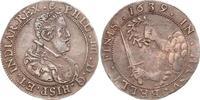 Rechenpfennig 1639 Niederlande-Rechenpfennige  Sehr schön +  65,00 EUR