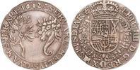 Rechenpfennig 1625 Niederlande-Rechenpfennige  Sehr schön - vorzüglich  90,00 EUR