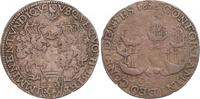 Rechenpfennig 1626 Niederlande-Rechenpfennige  Kleiner Schrötlingsfehle... 55,00 EUR