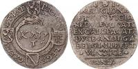 Rechenpfennig 1581 Niederlande-Rechenpfennige  Kleine Schrötlingsfehler... 80,00 EUR  zzgl. 4,00 EUR Versand
