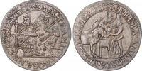 Rechenpfennig 1585 Niederlande-Rechenpfennige  Kleine Kratzer, sehr sch... 80,00 EUR  zzgl. 4,00 EUR Versand