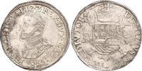 Philippstaler 1558 Niederlande-Geldern, Provinz  Prachtexemplar. Vorzüg... 1450,00 EUR kostenloser Versand
