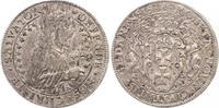 Taler 1577 Polen-Danzig Notmünzen während der Belagerung 1577. Schöne P... 11300,00 EUR kostenloser Versand
