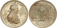 Bronzemedaille 1786-1797 Brandenburg-Preußen Friedrich Wilhelm II. 1786... 290,00 EUR kostenloser Versand