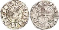 Denar  1149-1163 Antiochia Bohemund III 1149-1163. Fast vorzüglich  160,00 EUR  zzgl. 4,00 EUR Versand