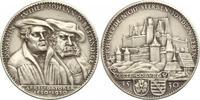 Silbermedaille 1930 Münchner Medailleure Goetz, Karl Mattiert. Fast prä... 190,00 EUR  zzgl. 4,00 EUR Versand