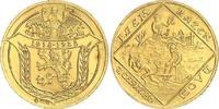 4 Dukaten Gold 1928 Tschechoslowakei  Winzige Flecken, vorzüglich  925,00 EUR kostenloser Versand