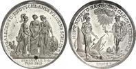 Zinnmedaille 1801 Frankreich Medaillen Napoleons I.. Vorzüglich - Stemp... 160,00 EUR  zzgl. 4,00 EUR Versand