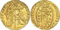 Gold  1342-1354 Italien-Venedig Andrea Dandolo 1342-1354. Vorzüglich - ... 480,00 EUR kostenloser Versand