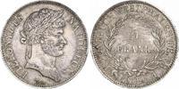 5 Franken 1809  J Westfalen, Königreich Hieronymus Napoleon 1807-1813. ... 1550,00 EUR kostenloser Versand