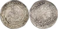Taler 1540 Mecklenburg Heinrich V. 1503-1552. Schöne Patina. Leichte Pr... 975,00 EUR kostenloser Versand