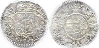 1751 Belgien-Lüttich, Bistum Johann Theodor von Bayern 1744-1763. Prac... 370,00 EUR kostenloser Versand