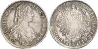 Taler 1745  KB Haus Habsburg Maria Theresia 1740-1780. Schöne Patina. F... 290,00 EUR kostenloser Versand