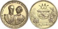 Bronzemedaille 1816 Russland Alexander I. 1801-1825. Sehr selten. Vorzü... 290,00 EUR kostenloser Versand