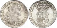 Ecu de Navarre 1718  A Frankreich Ludwig XV. 1715-1774. Prachtexemplar.... 1050,00 EUR free shipping
