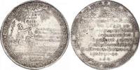 Tauftaler 1744 Harz  Schöne Patina. Kleine Prägeschwäche, sehr schön  400,00 EUR kostenloser Versand