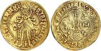 Goldgulden Gold  1423-1473 Niederlande-Gel...