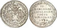 1714 Schwäbisch-Hall  Prachtexemplar. Stempelglanz  130,00 EUR  zzgl. 4,00 EUR Versand