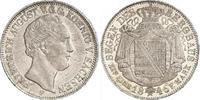 Ausbeutetaler 1846 Sachsen-Albertinische Linie Friedrich August II. 183... 925,00 EUR kostenloser Versand