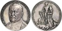 Silbermedaille  Erster Weltkrieg Woyrsch, Remus von *1847, +1920, , Gen... 190,00 EUR  zzgl. 4,00 EUR Versand