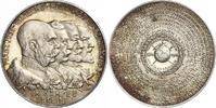 Silbermedaille 1916 Erster Weltkrieg  Schöne Patina. Polierte Platte. F... 450,00 EUR kostenloser Versand