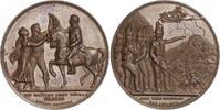 Bronzemedaille 1812 Frankreich Medaillen Napoleons I.. Vorzüglich - Ste... 190,00 EUR  zzgl. 4,00 EUR Versand