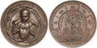 Bronzemedaille 1821 Frankreich Ludwig XVIII 1814-1824. Vorzüglich  140,00 EUR  zzgl. 4,00 EUR Versand