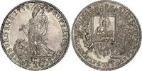 Taler 1758 Salzburg Sigismund von Schrattenbach 1753-1771. Schöne Patin... 710,00 EUR kostenloser Versand