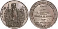 Bronzemedaille 1825-1855 Russland Nikolaus I. 1825-1855. Winzige Kratze... 80,00 EUR  zzgl. 4,00 EUR Versand