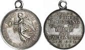 Siegespfennig 1813 Frankreich Medaillen Napoleons I.. Schöne Patina. Vo... 140,00 EUR  zzgl. 4,00 EUR Versand