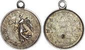 Siegespfennig 1813 Frankreich Medaillen Napoleons I.. Schöne Patina. Fa... 50,00 EUR  zzgl. 4,00 EUR Versand