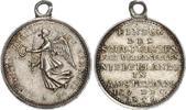 1813 Frankreich Medaillen Napoleons I.. Schöne Patina. Vorzüglich  80,00 EUR  zzgl. 4,00 EUR Versand