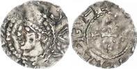 Pfennig 1002-1024 Dortmund Heinrich II. 1002-1024. Etwas gewellt, sehr ... 270,00 EUR kostenloser Versand