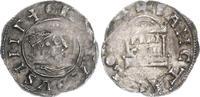 Pfennig  1021-1036  Köln-Erzbistum Erzbischof Pilgrim 1021-1036 und Kai... 290,00 EUR kostenloser Versand