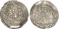 Pfennig  1238-1261 Köln-Erzbistum Konrad von Hochstaden 1238-1261. Deze... 190,00 EUR  zzgl. 4,00 EUR Versand