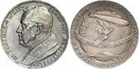 Silbermedaille 1929 Münchner Medailleure Goetz, Karl Schöne Patina. Mat... 160,00 EUR  zzgl. 4,00 EUR Versand