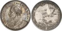 Silbermedaille 1895 Schleswig-Nord-Ostsee-Kanal Eröffnungsfeier 1895. S... 100,00 EUR  zzgl. 4,00 EUR Versand